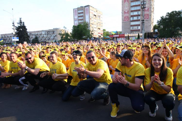 219_VideoNova