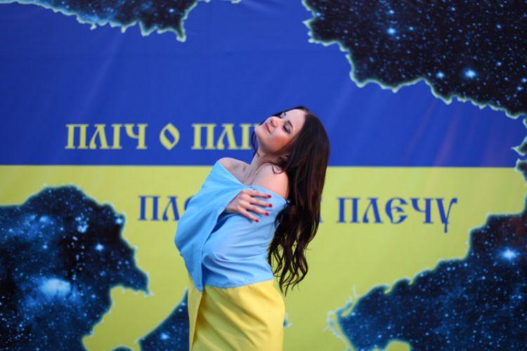 557_VideoNova
