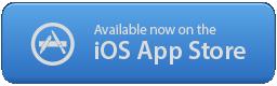 Загрузить с App Store