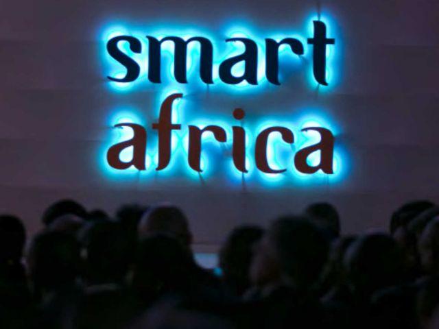 smart-africa