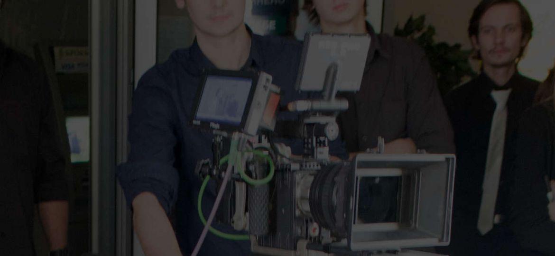 video_shooting