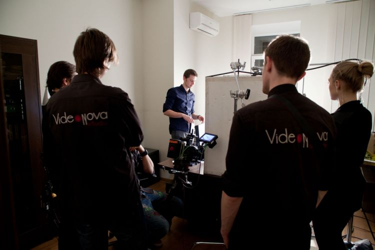 videoproduction_001