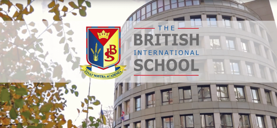 british-international-school-blog-default-large