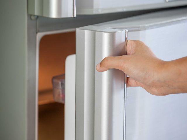 refrigerator-banner